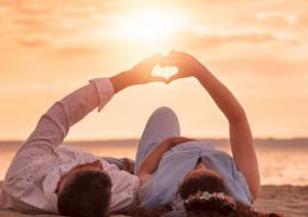 Conoce el top de los mejores Amarres de Amor en el mercado y apréndelos