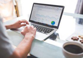 El posicionamiento web que necesitas para tu empresa