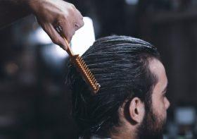 9 consejos para mejorar en tu carrera como barbero