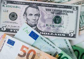 Cosas que debes tener en cuenta antes de solicitar un prestamo