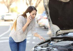 Conoce el método de cómo obtener un seguro económico y confiable