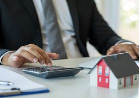 Aquí encontraras todo lo que necesites saber sobre las hipotecas